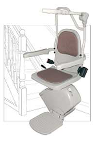 www stair lift com